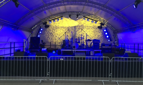 Stage_01