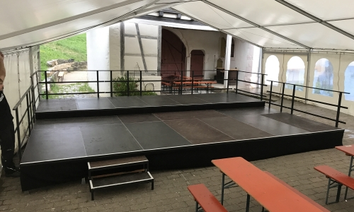 Stage_02