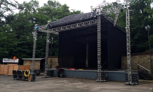 Stage_09