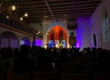 Kreuzkirche_19_03