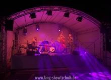 Neckarfest_19_01