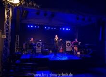 Neckarfest_19_02