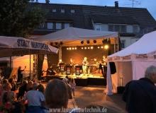Neckarfest_19_03