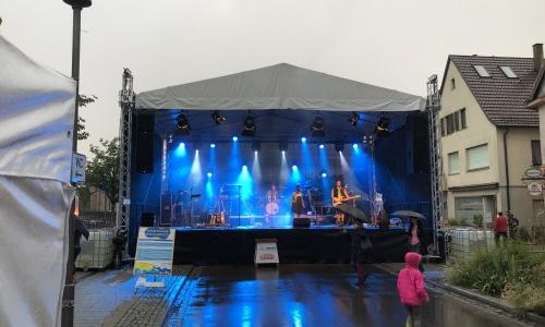 Neckarfest_19_04