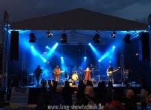 Neckarfest_19_05
