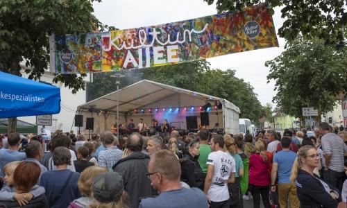 Neckarfest_19_06
