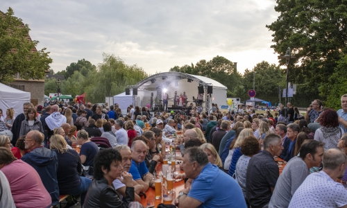 Neckarfest_19_08