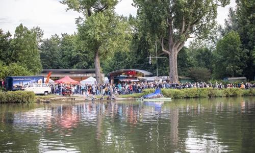 Neckarfest_19_10