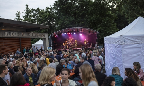 Neckarfest_19_12